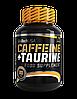 BioTech USA Caffeine+Taurine 60 caps