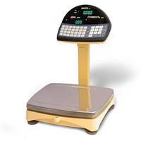 Торговые весы Штрих М5 15