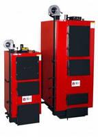 Твердотопливный котел на угле КТ-3Е Altep (Альтеп) 125-350 кВт