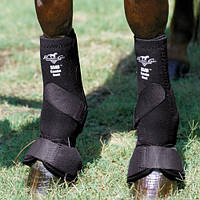 Ногавки медицинские SMB Combo Boots