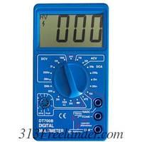 Мультиметр DT-700B. Только ОПТОМ! В наличии!Лучшая цена!