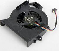 Кулер  HP DV6-6000 DV6-6050 DV6-6200 DV7-6000