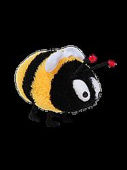 Мягкая игрушка: Пчелка 43 см