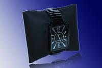 Часы наручные кварцевые Oriext 8040