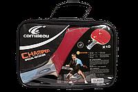 Набор для настольного тенниса Cornilleau Champion Pack x10