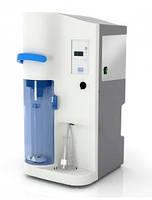 Аппарат UDK 129 для дистилляции по Кьельдалю Velp Scientifica