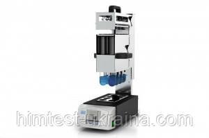 Автоматический дигестор DKL 8 для анализа по Кьельдалю Velp Scientifica