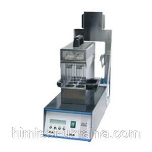 Дигестор DK 8S для влажной минерализации Velp Scientifica