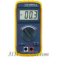 Мультиметр CM9601A. Только ОПТОМ! В наличии!Лучшая цена!