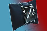 Наручные часы AMBER  A761