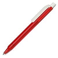 Ручка ES1 (Prodir)  6 цветов