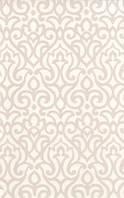Рулонные шторы арабеска маленькая