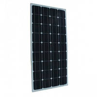 Солнечная батарея FS-280M Solar (солнечная панель) монокристаллическая