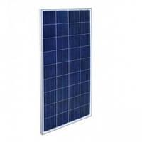 Батарея солнечная FS-110P  Solar (солнечная панель) поликристаллическая