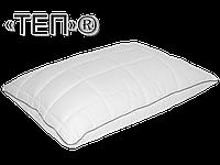 Подушка анатомическая ТЕП «Sound Sleep» 50х70