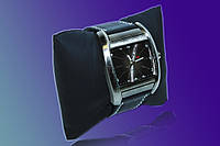Наручные часы AMBER  A791