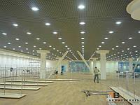 Ремонт магазинов в ТЦ Sky Mall, фото 1