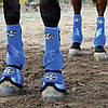Ногавки медицинские комплект 4 шт. VenTECH Elite Sports Value