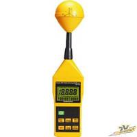 Tenmars TM-196 Тестер інтенсивності електромагнітного випромінювання