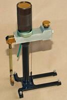 Прибор для определения водоотдачи бурового раствора ПВР-01 Омега