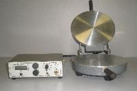 Влагомер ПЧ-МЦТ3Ф (аналог прибора Чижова)