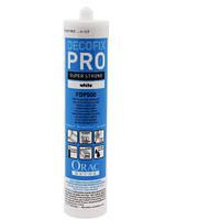 Клей FDP500 Decofix Pro