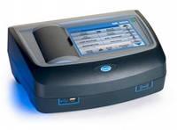 Спектрофотометр с технологией RFID DR 3900 HACH
