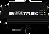 "Устройство наблюдения за движущимися объектами  ""BI 920 TREK"""