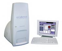 Система для анализа меда Randox Investigator