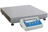 Электронные лабораторные весы WLC 30/C/1 Radwag