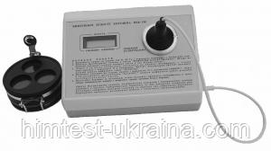 Белизномер ВББ-1М - ООО «Химтест Украина+» в Харькове