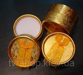 Коробочка подарочная для кольца