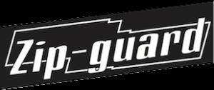 """Растворители для ЛКМ """"Zip-quard"""""""