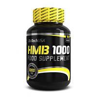 BioTech USA HMB 1000 180 tabs