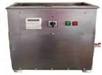 Ультразвуковая мойка промышленная УЗМ-25