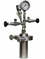 Реактор высокого давления РВД-2-500