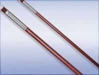 Термометр жидкостной ТТЖ-М технический исп.3 (кагатник)