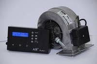 Комплект автоматики MRT AIR AUTO + DM-120