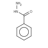 Бензойный гидразид
