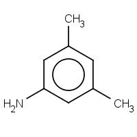 3,5-Диметиланилин