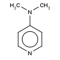 4-(Диметиламино) пиридин