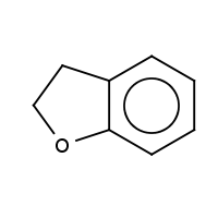 2,3-Дигидробензофуран