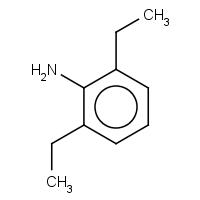 2,6-Диэтиланилин