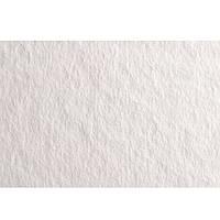 Бумага для рисования Fabriano 16F2503 бел д/аквар Torchon B2 (50х70см), 270г/м2, крупное  зерно