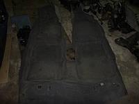 Ковер салона (Универсал) Chevrolet Lacetti 02- (Шевроле Лачетти), 96433109