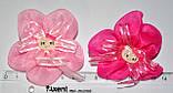 Дитячі резиночки для волосся (24 шт), фото 2