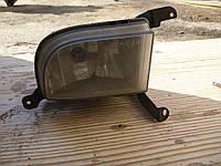 Противотуманка правая Chevrolet Lacetti 02-10 (Шевроле Лачетти), 96551094