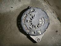 Генератор (1,8 E-TEC III) Chevrolet Lacetti 02- (Шевроле Лачетти), 96954113