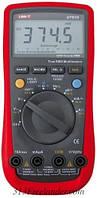 Цифровой мультиметр UNI-T UT61D. Только ОПТОМ! В наличии!Лучшая цена!, фото 1