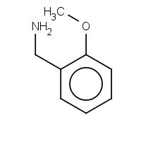 2-Метоксибензиламин